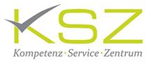 Kompetenz-Service-Zentrum Logo